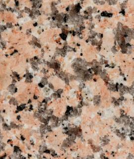 Granit  Moyen